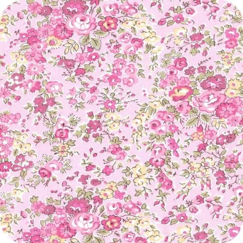 tissu-tatum-rose