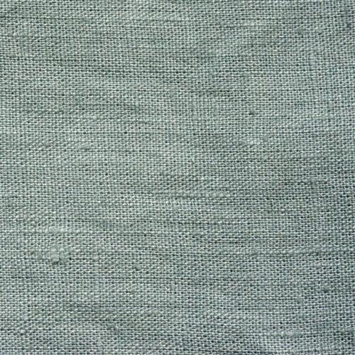 tissus-lin-bleu-undeuxcroix
