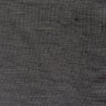 tissus-lin-gris-undeuxcroix