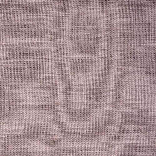 tissus-lin-rose-undeuxcroix