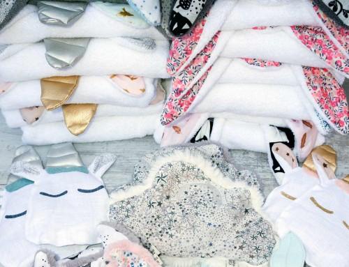kidstore fashionbaby accessoire de bain pour bébé