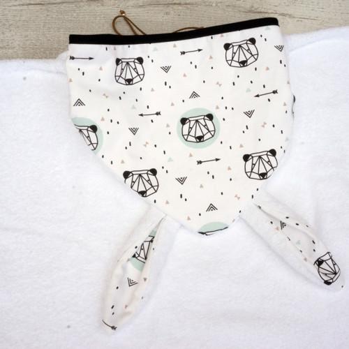 capuche-panda-undeuxcroix